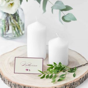 ISABELLE PLACE CARDS