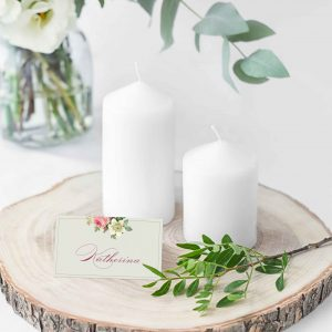 MAURA PLACE CARDS