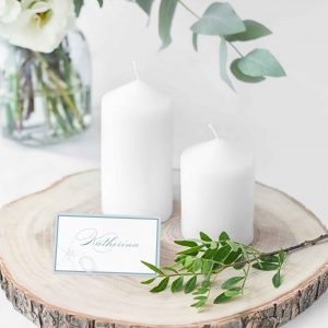 NAUTICA PLACE CARDS